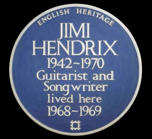 cropped-Hendrix-plaque1.jpg